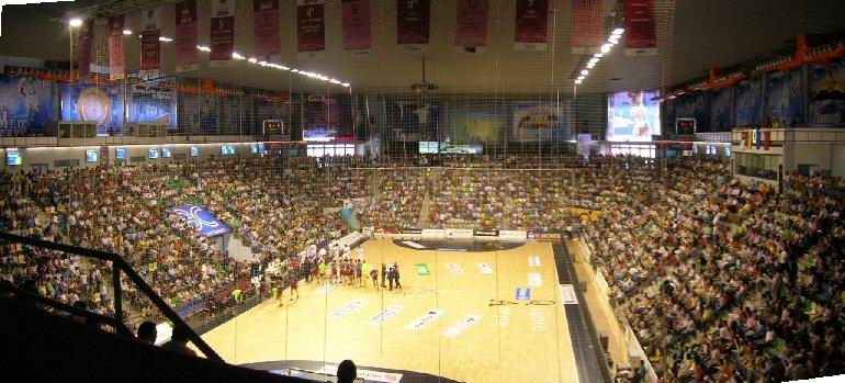 La-Supercopa-de-España-de-Fútbol-Sala-se-disputará-en-el-Quijote-Arena-de-Ciudad-Real