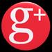 botón google+-75px