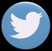 botón twiter-75px