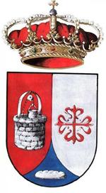 escudo_pozuelo-150px