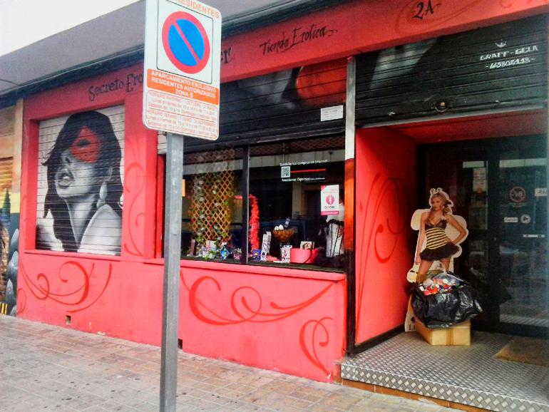 secretoeroticodemujer-calle-lirio-2-Ciudad-Real