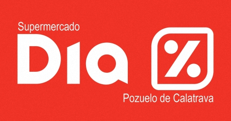 super dia pozuelo 01 470
