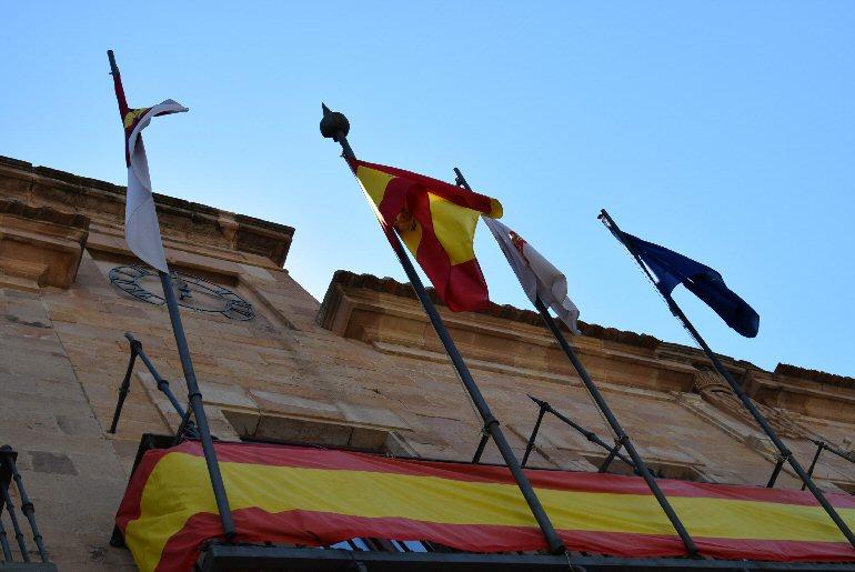 La-deuda-del-Ayuntamiento-de-Almagro-roza-los-6-millones-y-medio-de-euros