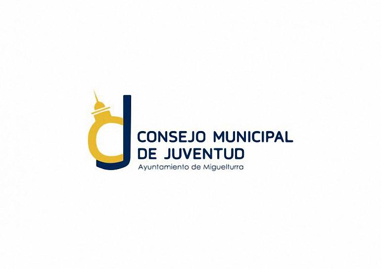 Miguelturra-Trafalgar-Law-gana-el-concurso-del-anagrama-del-Consejo-Municipal-de-la-Juventud