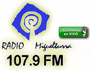 Emisora Municipal de Radio Online