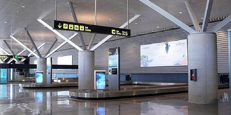 Ciudad-Real-Sólo-dos-ofertas-han-sido-estimadas-por-el-Aeropuerto-y-la-de-mayor-cantidad-asciende-a-80-millones-de-euros