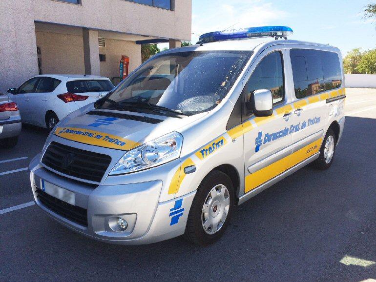 Miguelturra-La-Policía-Local-realizará-una-campaña-de-control-y-vigilancia-del-tráfico-hasta-el-1-de-octubre