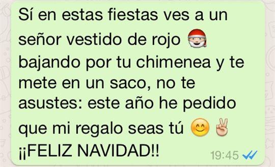 Frases-para-felicitar-la-Navidad-por-WhatsApp-10
