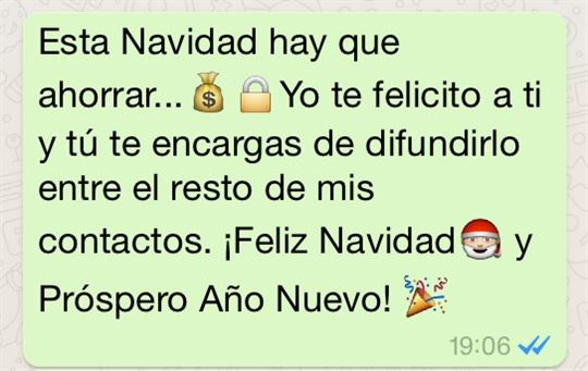 Frases-para-felicitar-la-Navidad-por-WhatsApp-2