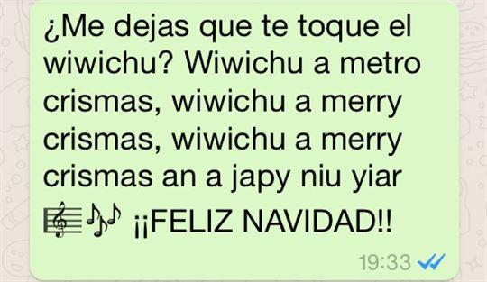 Frases-para-felicitar-la-Navidad-por-WhatsApp-7