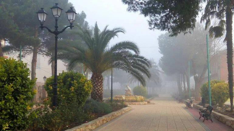 Campo-de-Calatrava-Extremar-las-precauciones-en-los-dias-de-niebla