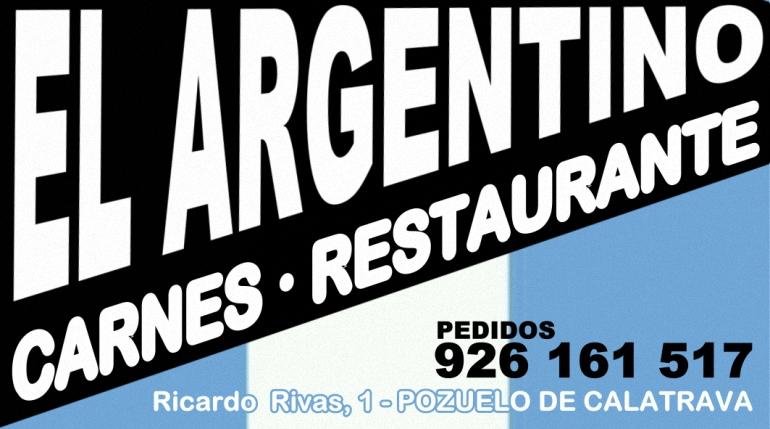 logo el argentino 770px