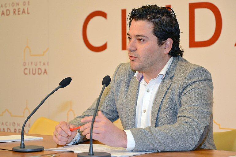 Ciudad real convocados los cursos de socorrismo acu tico - Cursos de cocina en ciudad real ...