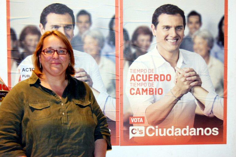 Entrevista-a....-Ángela-López-Castro-candidata-al-Senado-por-Ciudadanos-Hay-que-votar-con-la-cabeza-para-regenerar-completamente-nuestro-país.-España-necesita-reformas-no-recortes