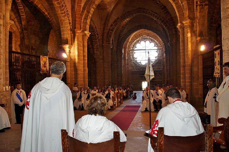 Aldea del Rey dará comienzo su Semana Cultural a partir del 15 de julio