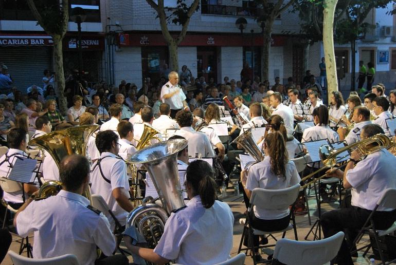 miguelturra-suspendido-el-encuentro-anual-de-bandas-al-continuar-el-conflicto-entre-ayuntamiento-y-la-banda-sinfonica-municipal