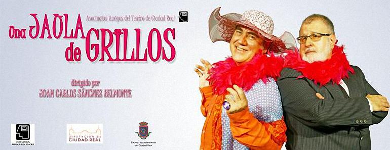 ciudad-real-la-asociacion-amigos-del-teatro-estrenan-este-jueves-una-jaula-de-grillos-en-el-quijano