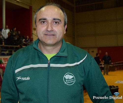 juan-miguel-fernandez-entrenador-del-bm-bolanos