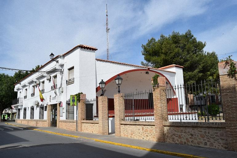 pozuelo-de-calatrava-convocada-una-plaza-de-administrativo-informatico-para-el-ayuntamiento-pozueleno