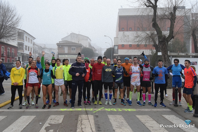 ii-carrera-ano-nuevo112