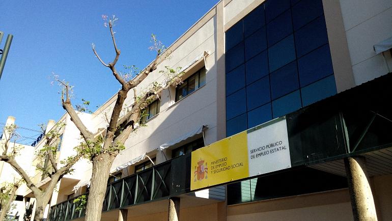 Ciudad Real 842 Desempleados menos en las listas del paro durante el pasado mes de abril en nuestra provincia