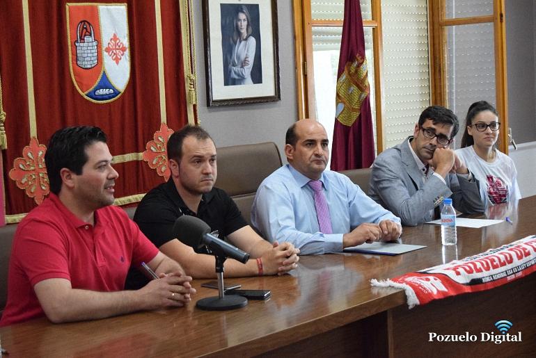 Soliss BM Pozuelo Cva presentacion sponsor11