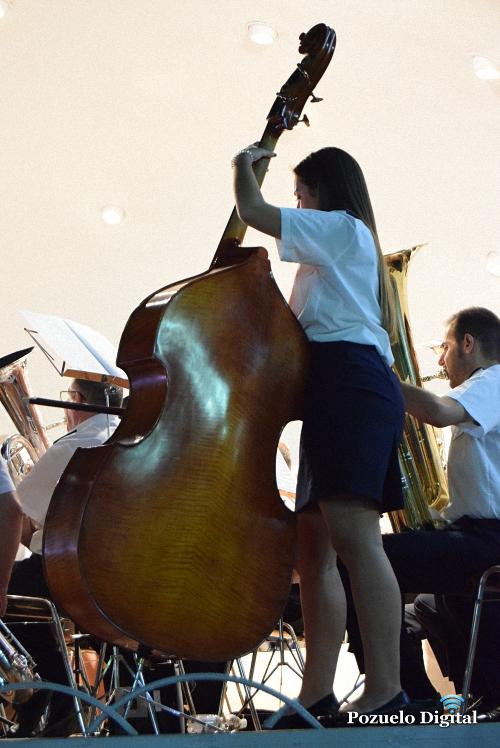 XIII Encuentro de Bandas de Musica001