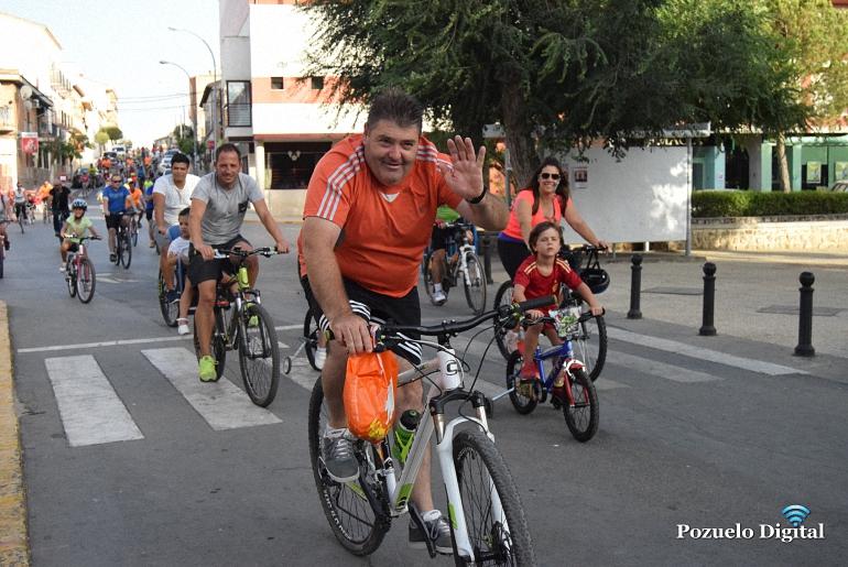 Día de la Bicicleta 2017090