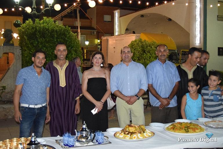Jornada Intercultural Marruecos 2017001