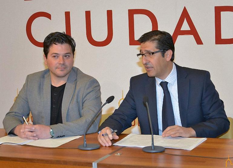 Pozuelo de Calatrava Cuatro asociaciones y clubes deportivos pozueleños recibirán una subvención de la Diputación Provincial de Ciudad Real