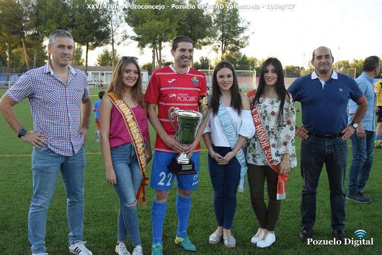 Trofeo Pozoconcejo 2017 041