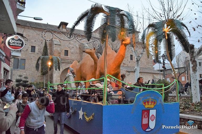 Cabalgate de Reyes 05012018006