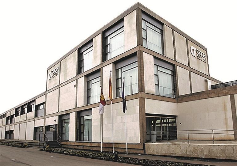 Miguelturra La antigua sede de la CEOE será un Colegio Público a partir de septiembre de este año