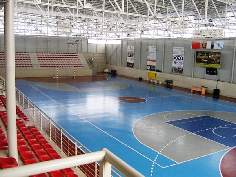 Almagro acogerá la Copa Zonal Masculina de Baloncesto a primeros de marzo