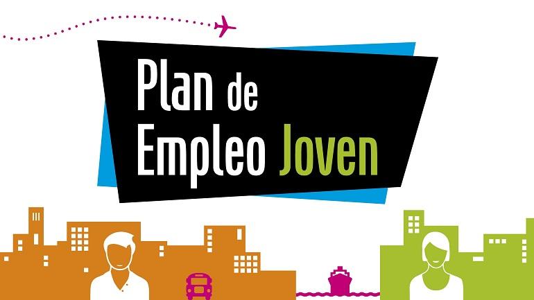 Pozuelo de Calatrava El Ayuntamiento lanza el Plan de Apoyo y Fomento del Empleo Municipal Joven 2018