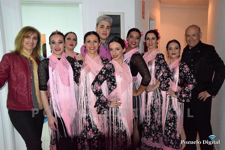 I Gala Solidaria de Primavera008