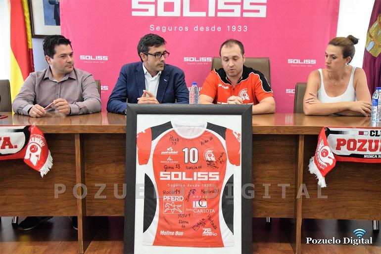 Presentación Soliss BM Pozuelo 2018-2019011