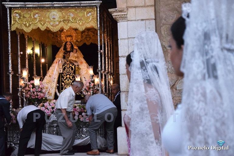 Procesion Virgen del Carmen 16072018055
