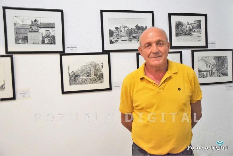Francisco Quintana Vinuesa