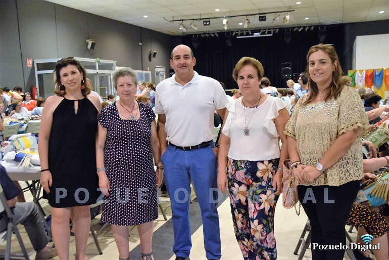 XI Encuentro Encajeras 2018001