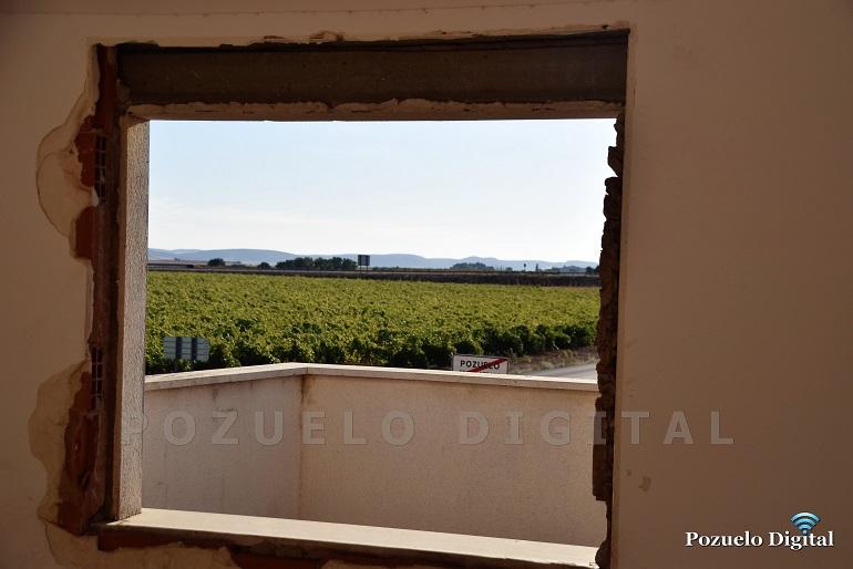 Esto también es Pozuelo de Calatrava 06102018013