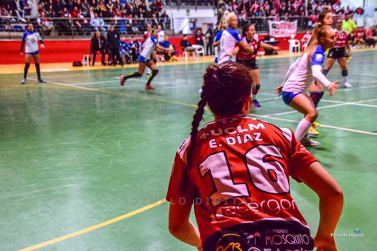 Soliss BM Pozuelo vs Salud Tenerife033