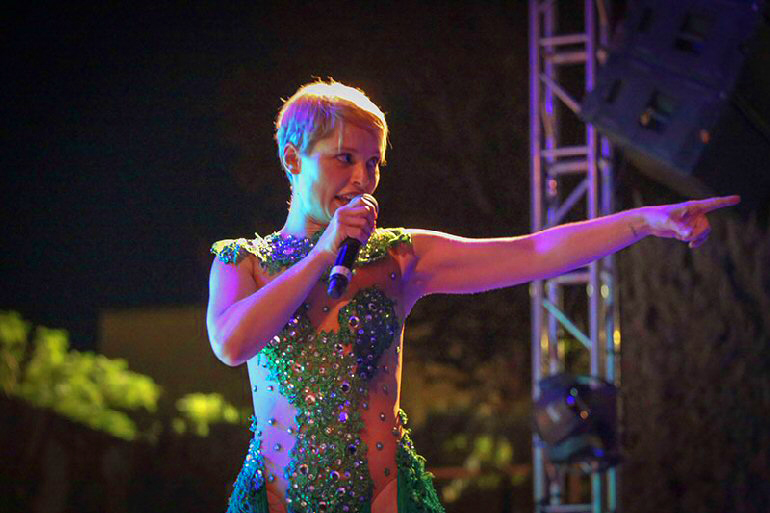 Rotundo-éxito-del-concierto-'Ciudad-Real-40-Pop-Pandorga'