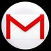 botón gmail-75px