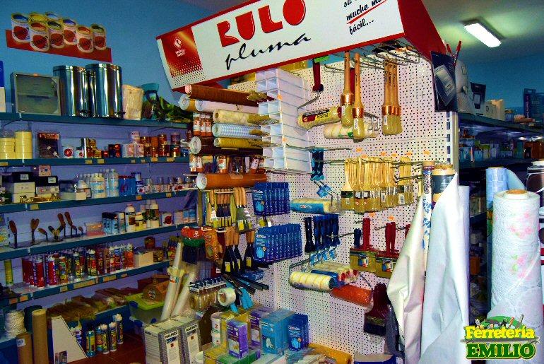 07Agosto 003 Ferreteria Emilio