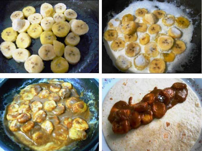 Crepes-de-plátano-y-dulce-de-leche-paso-a-paso-3