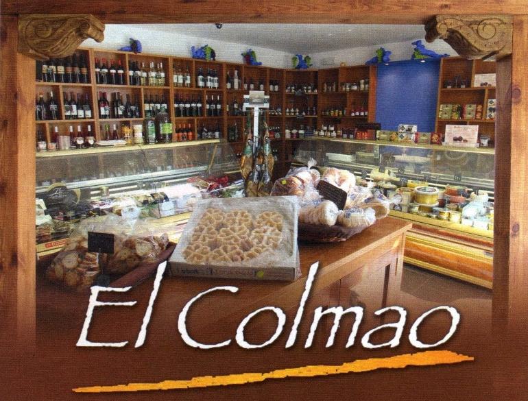 El Colmao Octavilla001 770 media