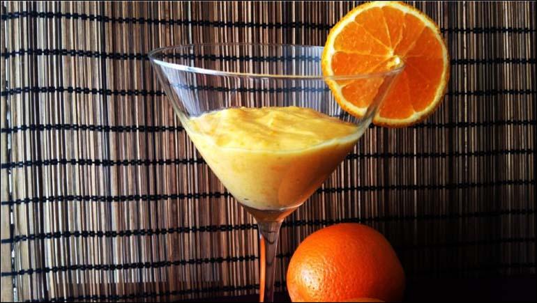 Postre-cremoso-y-fácil-de-naranja-final