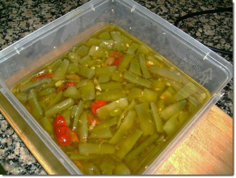 judias-verdes-al-estilo-berenjena-de-almagro-terminadas (1)