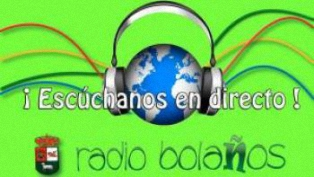 Emisora Municipal de Radio Online